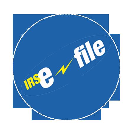 Free Online Tax Filing: